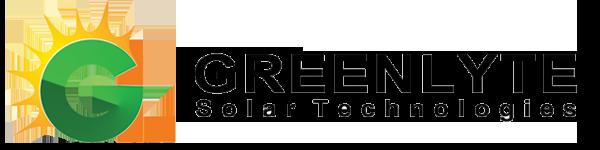 Greenlyte Solar Technolgies