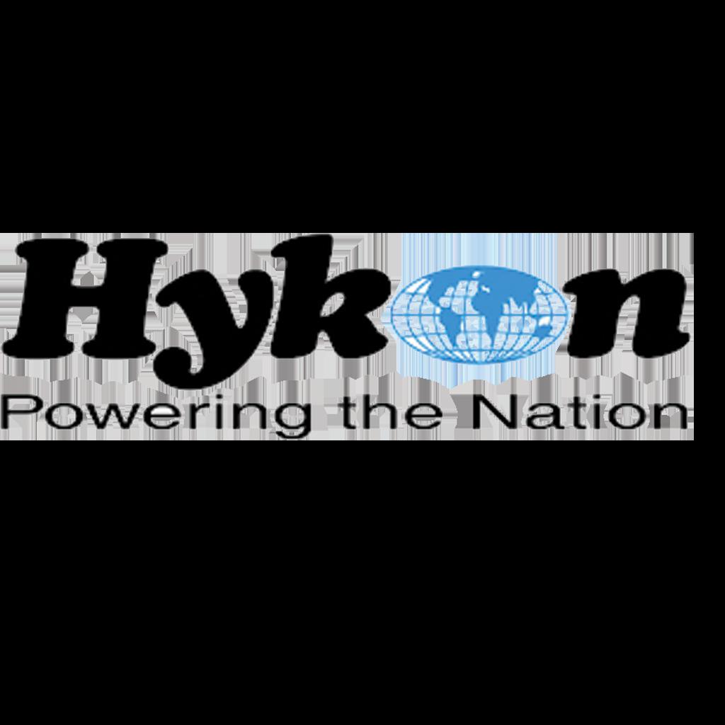 Hykon